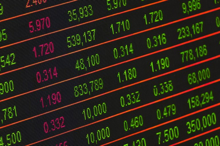 Market rally: Rational or Irrational Exuberance?