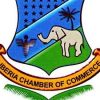 Seal-of-Liberian-Chamber-of-Commerce
